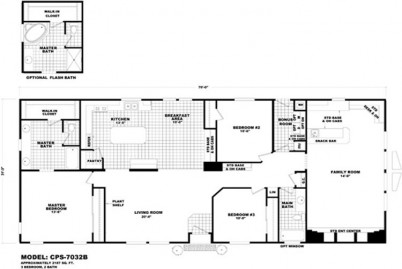 Double Wide Floor Plans 2 Bedroom moreover Double Wide Mobile Homes besides Single Wide Mobile Homes together with levenview co uk residentialparkhomes also 2br 2ba House Plans. on park mobile homes floor plans