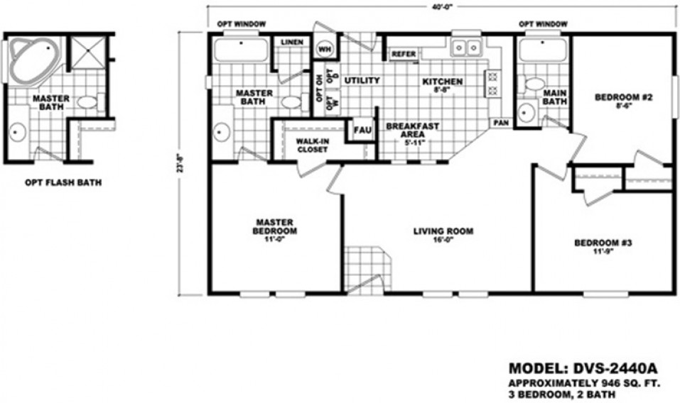 Y Plan Biflow moreover Fire Alarm Installation besides Product 1414207 4 Wire Output Smoke And Heat  bined Detector moreover 107846 additionally Hard Wired Smoke Detector Wiring Diagram. on how to wire smoke detectors