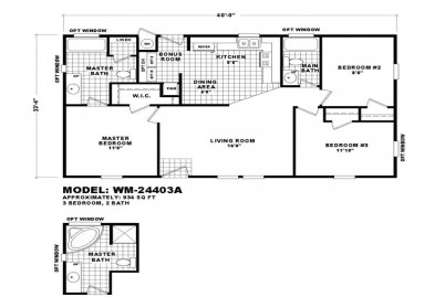 pole building homes floor plans. pole. home plan and house design