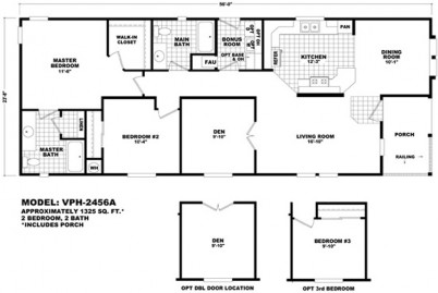 1474729e47d1df37 Small Log Cabins 800 Sqft Or Less 600 Sq Ft Cabin Plans With Loft also 1900 Square Foot House Floor Plan together with Floor Plans as well Floorplans further Walk On Live In 300 Square Foot House. on 500 sq ft floor plans for home