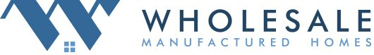 Wholesale Manufactured Homes