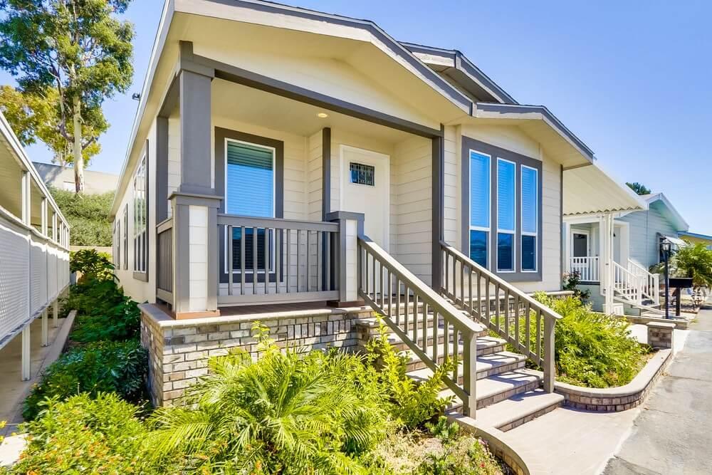 Tremendous Manufactured Homes Custom Manufactured Homes Full Service Beutiful Home Inspiration Truamahrainfo