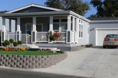 Value Porch Homes